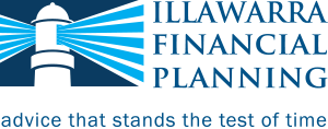 Illawarra Financial Planning